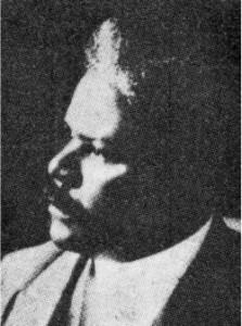 RevMatthewANShaw1899-1923