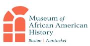 MAAH Museam of African American History
