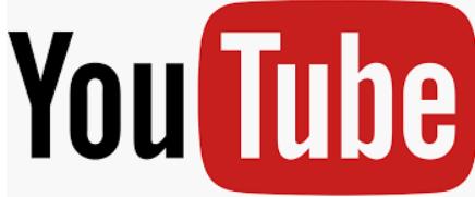 YouzTube