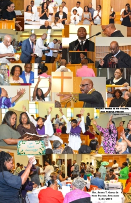 9th pastoral anniversary-final 9
