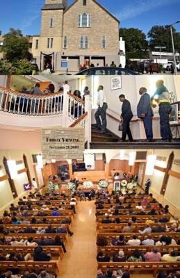 Rev Haynes friday viewing 001
