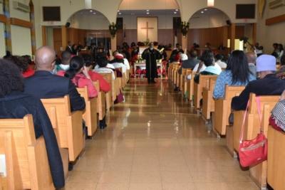 Rev Arthur Gerald DSC_5946