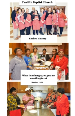 kitchen ministry-3